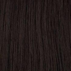 1b - Natural Black