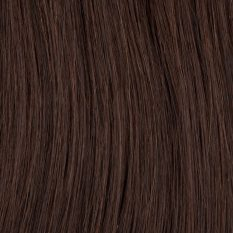 2 - Darkest Brown