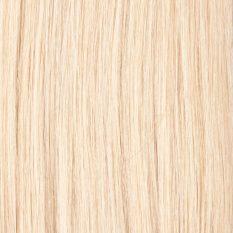 22 - Natural Blonde