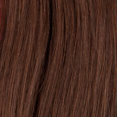 4 - Chocolate Brown