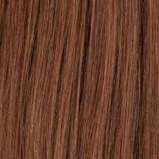 6 - Medium Brown