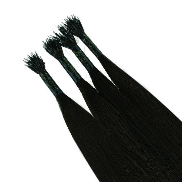 nano-tip-hair-extensions-1