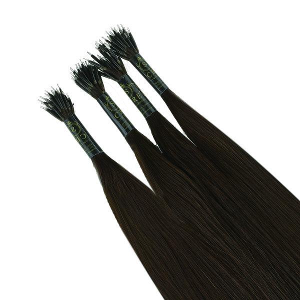 nano-tip-hair-extensions-1b