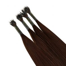 nano-tip-hair-extensions-2
