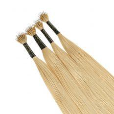nano-tip-hair-extensions-22 -