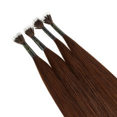 nano-tip-hair-extensions-4