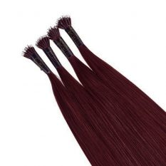 nano-tip-hair-extensions-J99