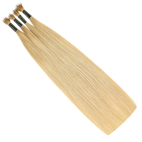 nano-tip-hair-extensions=18-22-double-drawn