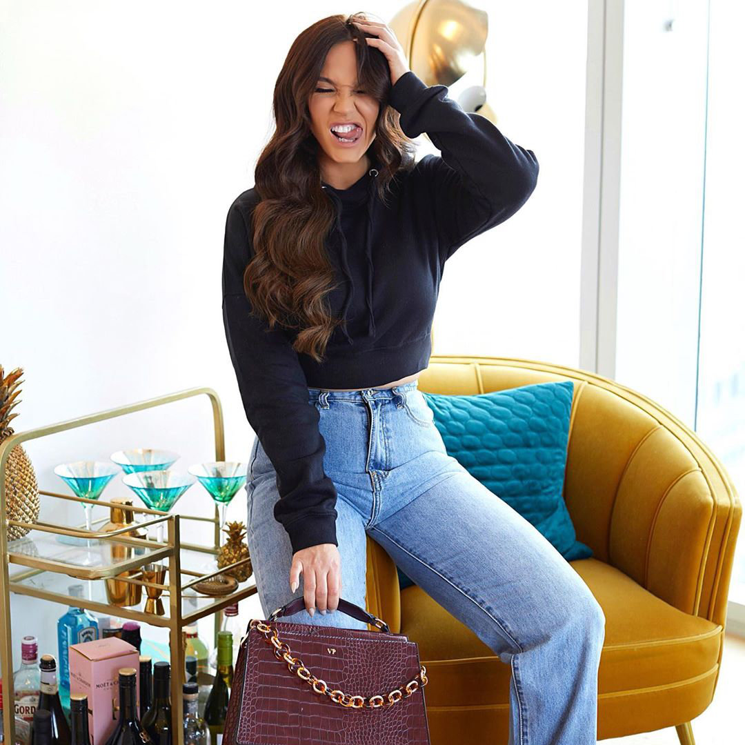 vicky pattison hair extensions 2