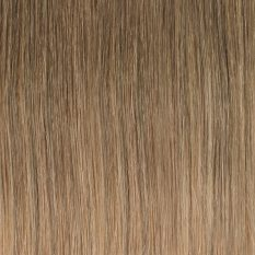 ombre hair T10-18