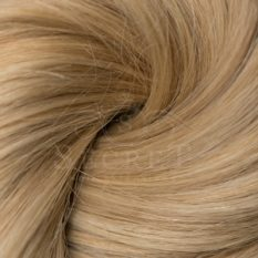 #18/22 Mixed Blonde Remy Human Har Extensions