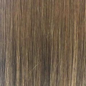 Dark Ash Blonde Mix 8/18