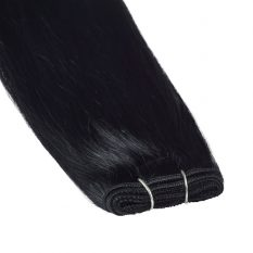 luxury-remy-weft-hair-extensions-1
