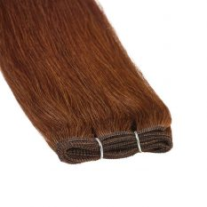 remy-hair-weft-6
