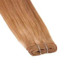 weft-hair-extension-18