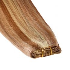 weft-hair-extensions-10-18-613