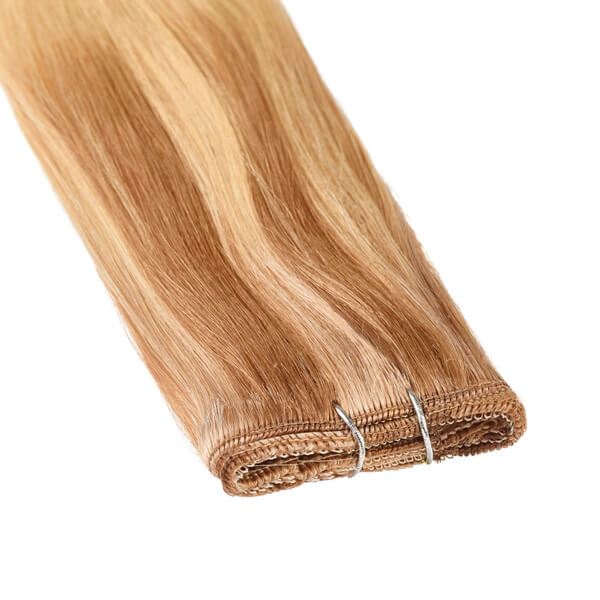 weft-hair-extensions-riviera