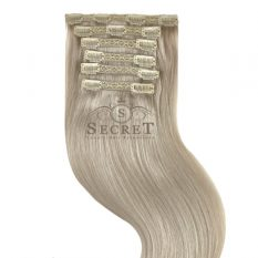 clip-in-hair-extensions-silver