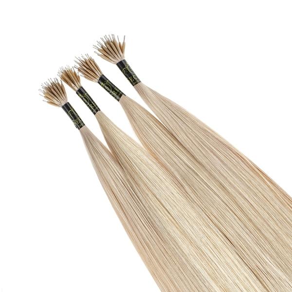 nano-tip-hair-extensions-silver