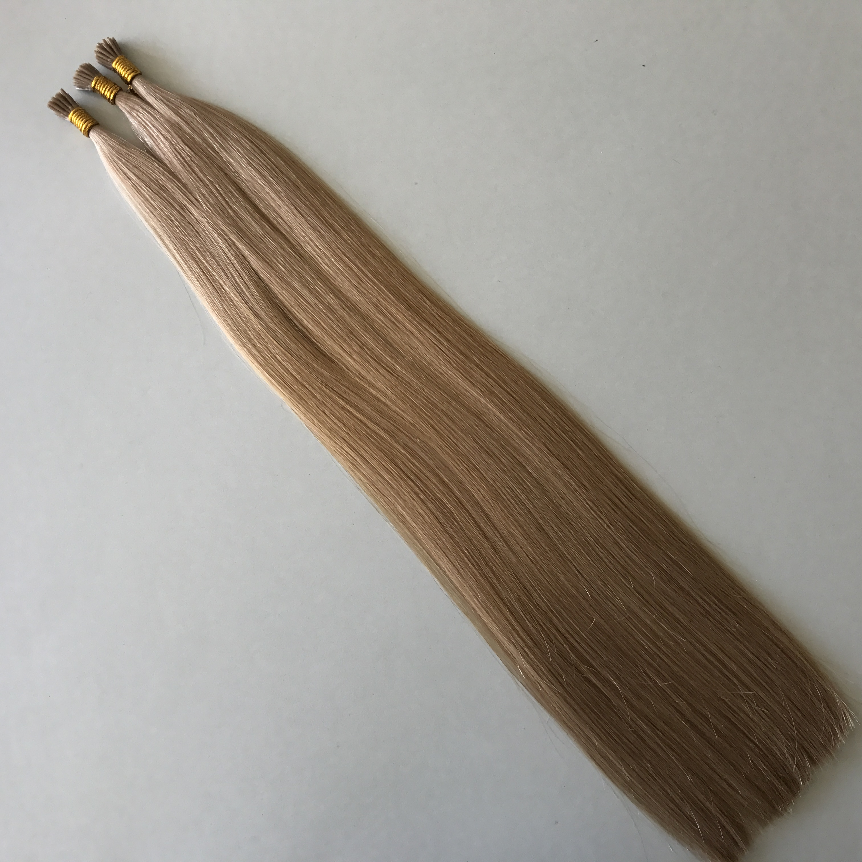 micro ring hair extensions 24