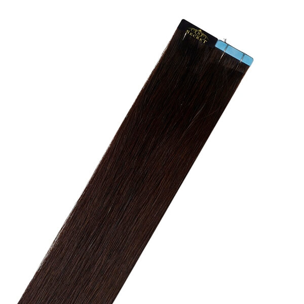 tape-in-hair-extensions-1b