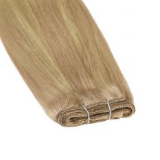 weft-hair-extensions-18-22-mixed-blonde
