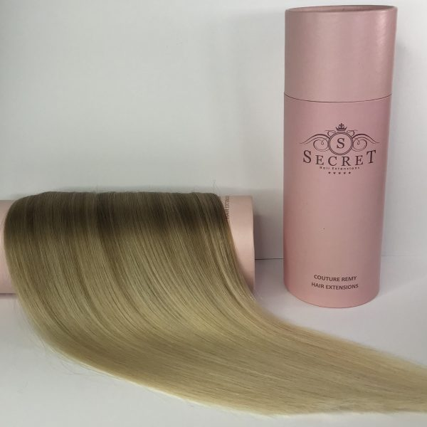 secret hair extensions weft hair extensions