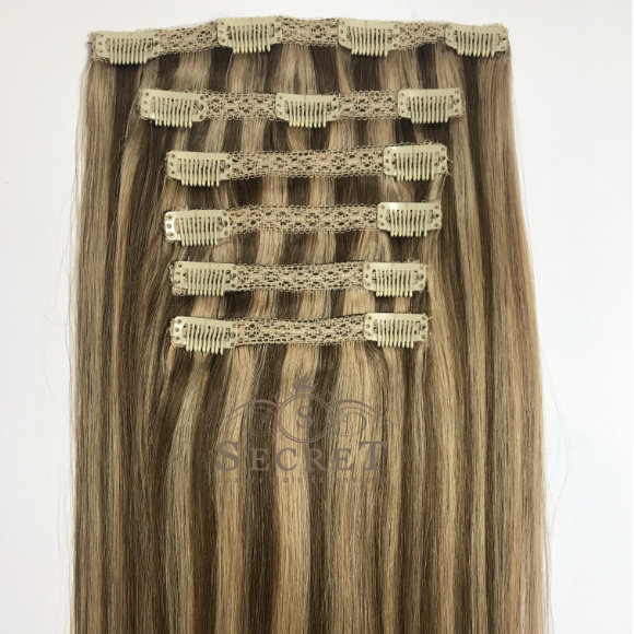clip-in-hair-extensions-8-18