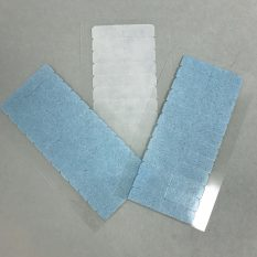 Re Tape Tabs For Tape Hair Extensions