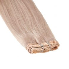 weft-hair-extensions-silver