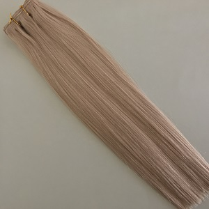 clip in remy hair extensions 18-22 Double Drawn