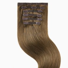 clip-in-hair-extensions-10