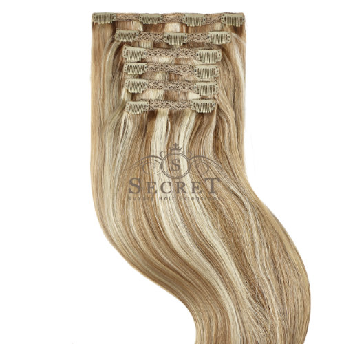clip-in-hair-extensions-10-18-613