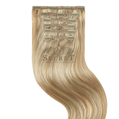 clip-in-hair-extensions-18-22