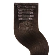 clip-in-hair-extensions-2-double-drawn