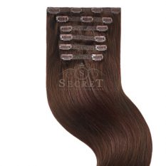 clip-in-hair-extensions-4