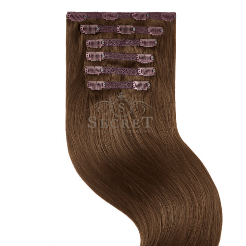 clip-in-hair-extensions-6