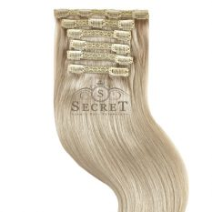 clip-in-hair-extensions60a