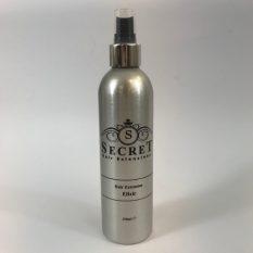 Hair Extensions Elixir Protein Spray