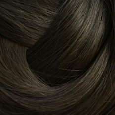 #3 Dark Brown