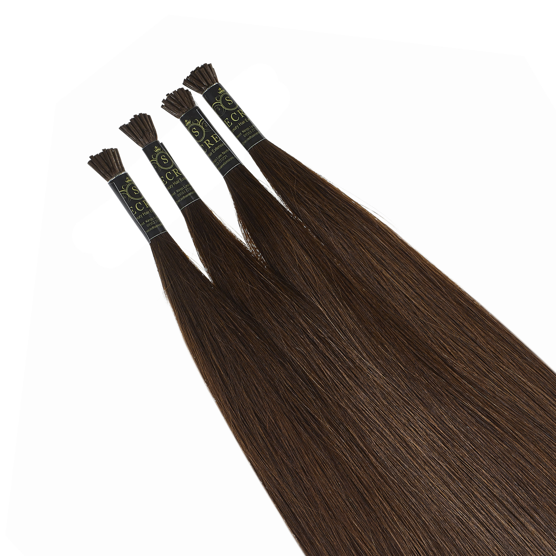 Micro-ring-hair-extensions-3