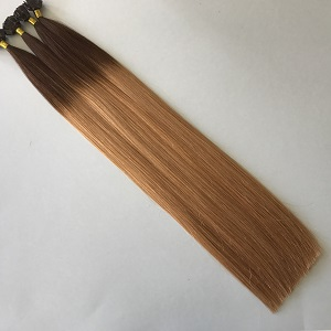 flat tip hair extensions 4t27