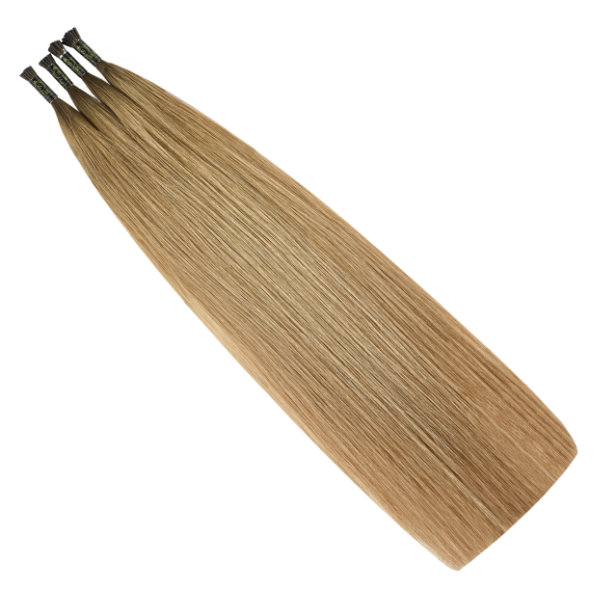micro-ring-hair-extensions-double-drawn-8T18