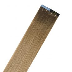 tape-in-hair-extensions-10T18