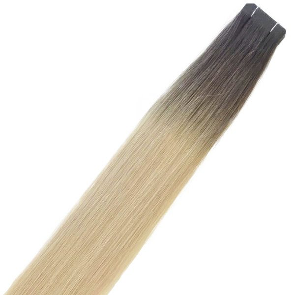 tape in hair extensions 8t60a