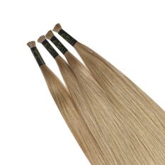 micro-ring-hair-extensions-18