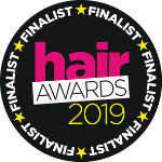 Hair Awards Finalists