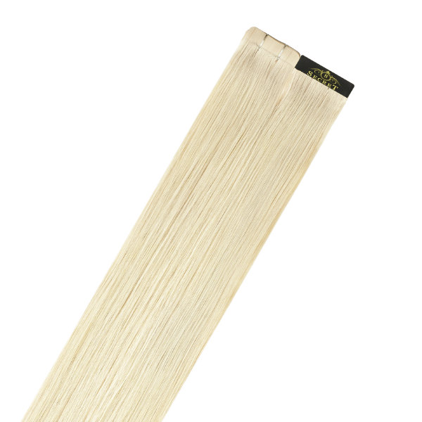 tape-in-hair-extensions-90