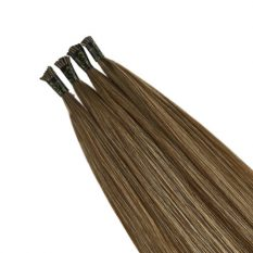 micro-ring-hair-extensions-8