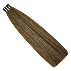 micro-ring-hair-extensions-double-drawn-8
